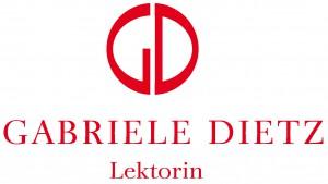 logo-gabriele-dietz