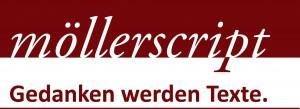 moellerscript_logo